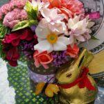 Bunny&Blooms